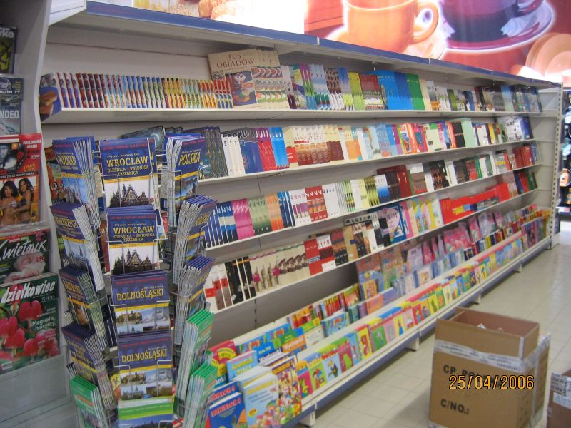 Livres rayonnages pour livres presse cd dvd mobilier de magasin produits fabricant de for Meuble 80x30